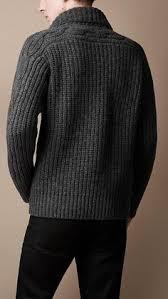мужской свитер: лучшие изображения (189) в 2019 г. | Filet ...