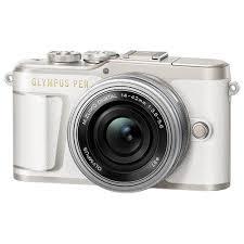 Характеристики модели <b>Фотоаппарат Olympus Pen E-PL9</b> Kit на ...