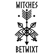 Witches Betwixt