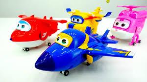 Игры для мальчиков. Роботы <b>супер</b> крылья <b>трансформеры</b> ...