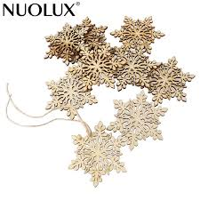 NUOLUX D-I-Y Store - Amazing prodcuts with exclusive discounts ...
