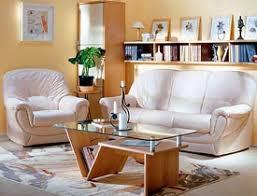 <b>Мягкая мебель</b> - <b>комфорт</b> и уют в Вашем доме