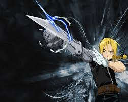 full metal alchemist anime and video games lost full metal alchemist