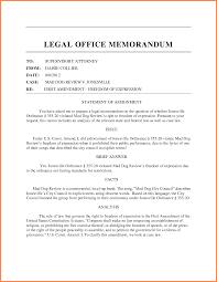 legal memo examples s report template legal memo examples 125923140 png