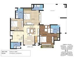 Duplex House Plan Small Duplex House Plans  house design duplex    Duplex House Plan Small Duplex House Plans