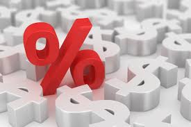 answers to your questions about the interest rate increase uconn rising rates signal better opportunities in the job market says uconn finance expert yaacov kopeliovich