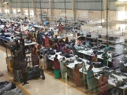 From hardship to <b>hope</b>: women migrant workers in the Indian <b>ready</b> ...