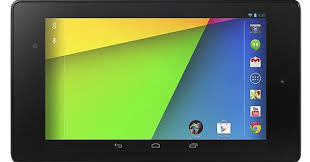 New Nexus 7(Asus K008 & Asus K009) with Android 4.3 announced ...