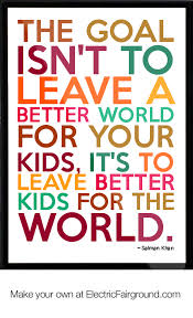 Quotes About Changing The World. QuotesGram