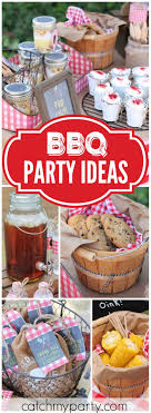 best images about th party ideas red white how great is this patriotic backyard summer bbq party see more party ideas at catchmyparty