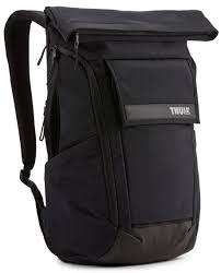 Купить рюкзак <b>Thule Paramount</b> Backpack 24L (3204213) для ...