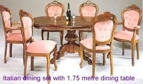 italian lacquer dining room furniture. dining table room furniture from regal furnishings england uk italian lacquer