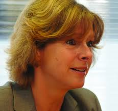 By Susan Evans (pictured), partner at law firm Lester Aldridge LLP - Susan-Evans-Lester-Aldridge-LLP