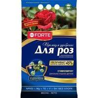 <b>Удобрения</b> BONA FORTE — купить на Яндекс.Маркете