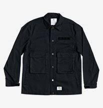 <b>Мужские</b> куртки и <b>парки</b>: купить по доступным ценам в ...