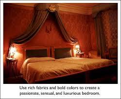 the perfect feng shui bedroom bedroom cream feng shui