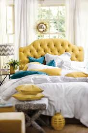 easy bedroom lime green ideas remodeling yellow