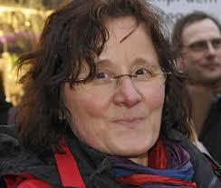 <b>Marlene Pfeiffer</b> von der Verbraucherzentrale gibt Tipps, wie die Wuppertaler <b>...</b> - 2024339709