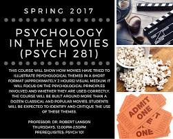 welcome to the psychology department at queens college click here for more details