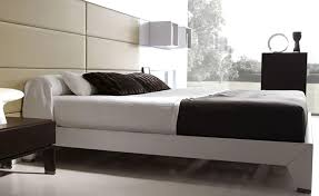 modern bedroom furniture design by cliff young nyc bed furniture designs