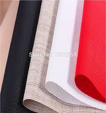 factory shop plastic embroidery cross stitch plastic canvas fabric aida clothchina mainland plastic fabricator