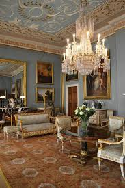 unique living room style long regency georgian interiors of georgian interior fashion in the drawing room at