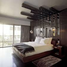 furniture furnishing amazing black brown modern bedroom furniture download ideas sets design luxury shabby chic all black furniture