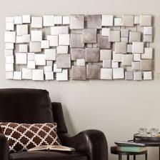 iron wall decor u love: metal wall art custom image metal wall art