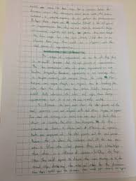 essay my first day in school write an essay about my first day in school