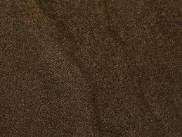 <b>Кромочная лента HPL</b> знойная Сахара, L.5545 4200*44 мм ...