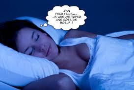 """Résultat de recherche d'images pour """"image personne qui dort"""""""