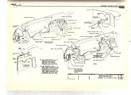 53 chevy truck wiring car wiring diagram download cancross co Chevy Pickup Wiring Diagram 1962 chevy truck wiring diagram 53 chevy truck wiring wiring diagram the 1947 present chevrolet & gmc truck message 1955 chevy pickup wiring diagram