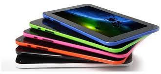 Hasil gambar untuk tablet samsung galaxy murah terbaru