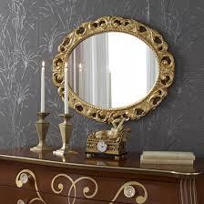 <b>Зеркало</b> 01638 от магазина Décor of Today купить в Москве по ...