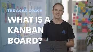 What is a Kanban <b>Board</b>?   Atlassian