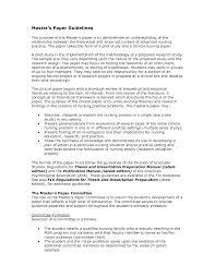 examples of essays in apa format APA Format