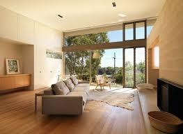 cream couch living room ideas: beige living room with cream sofa design