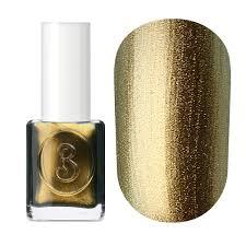 Berenice <b>Лак для ногтей</b> 39 Star <b>Shine</b>