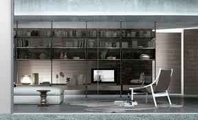 beauteous unique shelf brackets enchanting shelf brackets discount beauteous living room wall unit