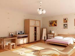 interior home color with beautiful interior house paint color scheme with hanging lamp beautiful paint colors home