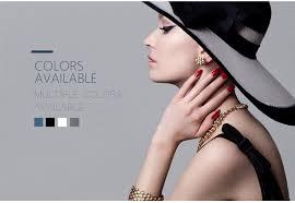 <b>CIVO Fashion</b> Casual <b>Women</b> Watches Top <b>Luxury</b> Brand Ladies ...