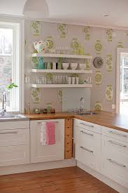appealing ikea varde: glorious ikea filing cabinet kitchen traditional image ideas with