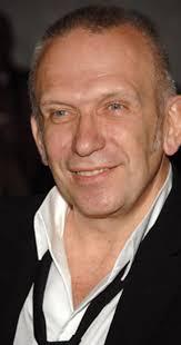 <b>Jean</b>-<b>Paul Gaultier</b> - IMDb