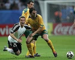 「FIFA Confederations Cup 2005」の画像検索結果