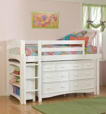 cheap loft beds for kids cheap loft furniture