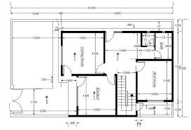 Draw House Plans Free   Smalltowndjs comImpressive Draw House Plans Free   Related Post From Draw House Plans Free Online