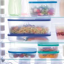 <b>Набор Система</b> холодильник