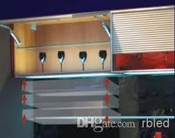 httpwwwaliexpresscomstoregroupled cabinet light318026_211362462html cabinet light switch
