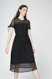 <b>EMBROIDERED DRESS</b> WITH <b>PLEATED</b> SKIRT | zara | <b>Dresses</b> ...