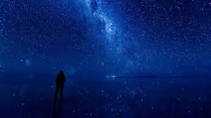 What if the <b>Universe</b> has no end? - BBC Future